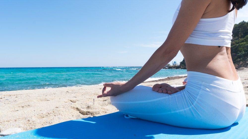 meditation-header-ikaria