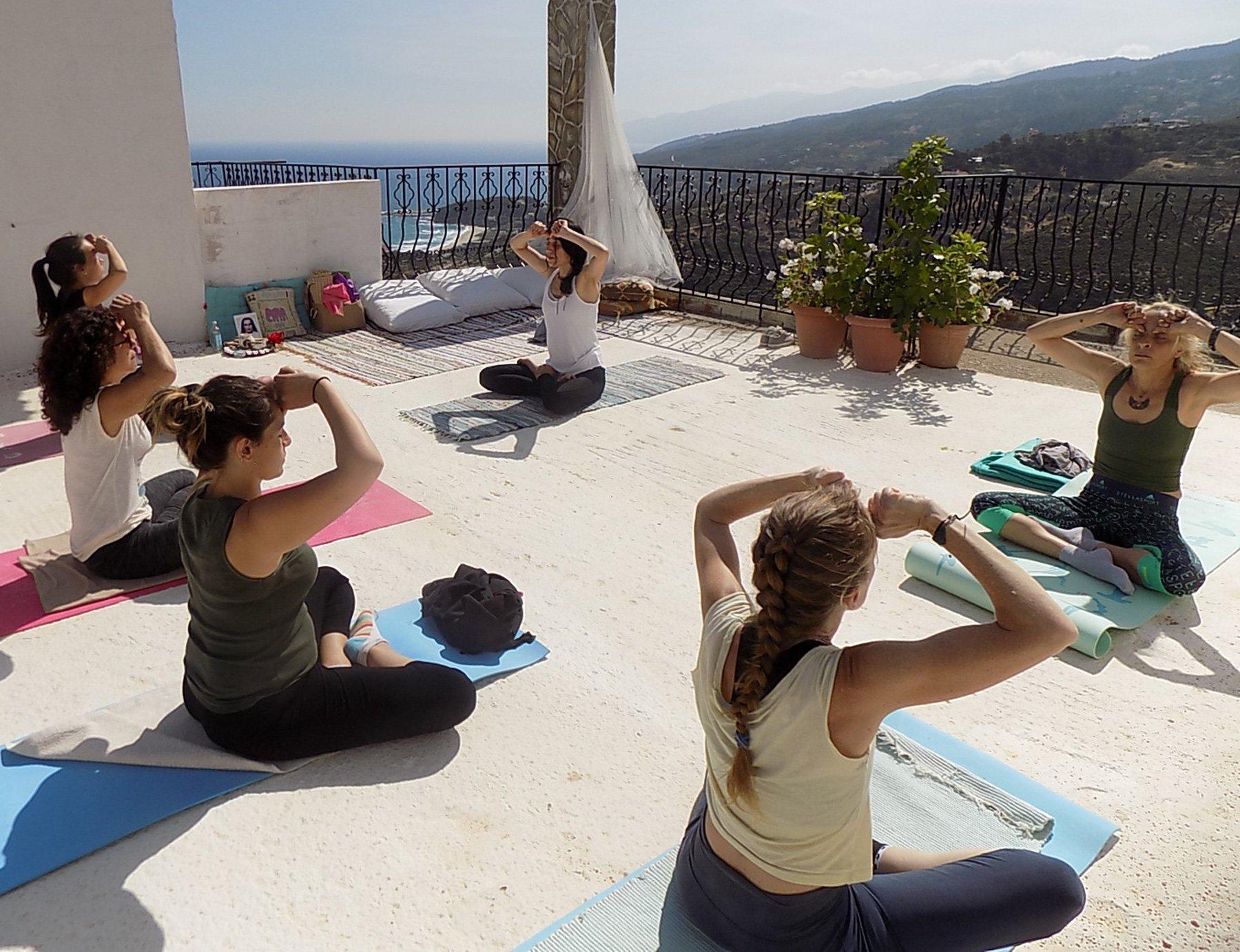 meditation-ikaria2