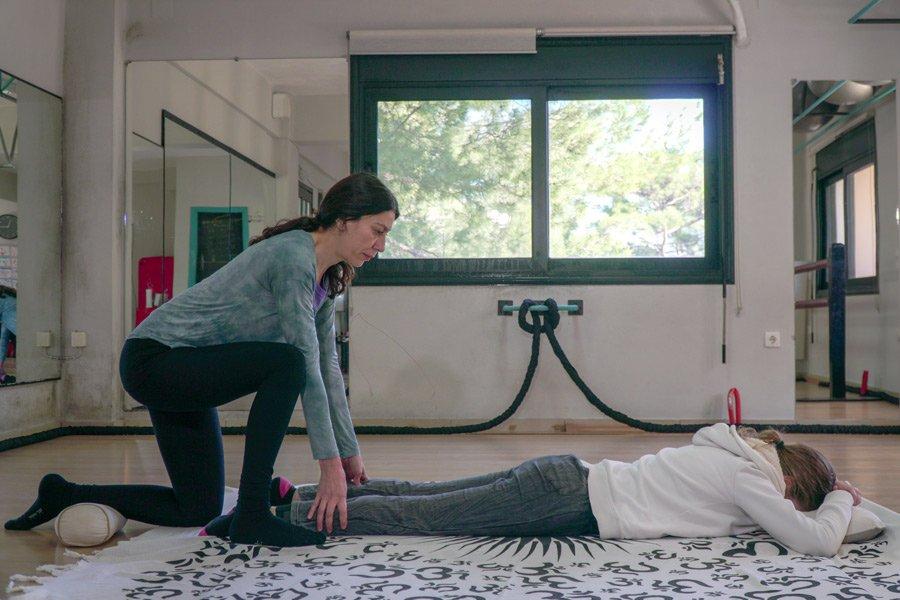 massage-ikaria